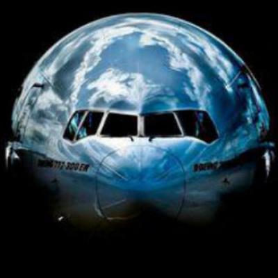 کانال هواپیما
