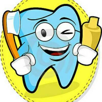 کانال کارت دندانپزشکی پویا