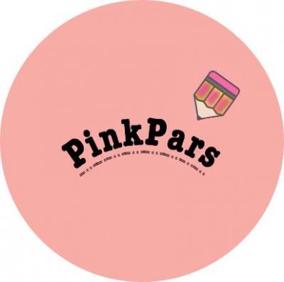 کانال Pink pars