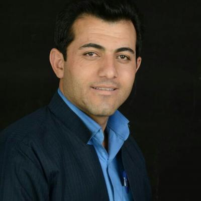 کانال عبدالله محمودی