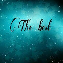 کانال The.besT