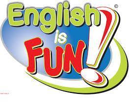 کانال زبان انگلیسی از پایه
