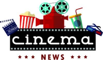 کانال اخبار سینما