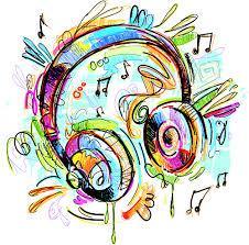 کانال موسیقی های فو العاده