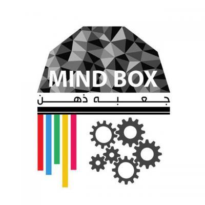 کانال جعبه ذهن / Mind Box