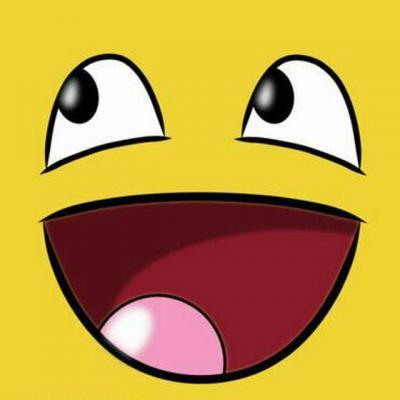 کانال جوک و خنده