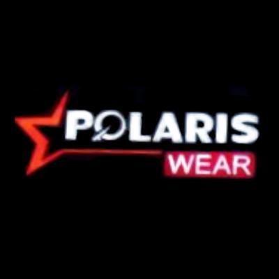 کانال فروش مستقیم لباس ترک