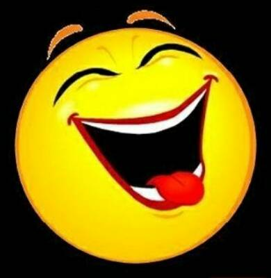 کانال Laughing