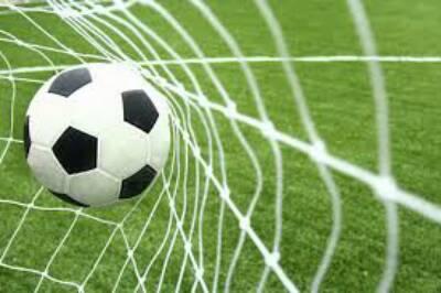 کانال Football 90