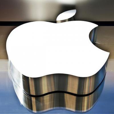 کانال فروش اقساطی گوشی اپل