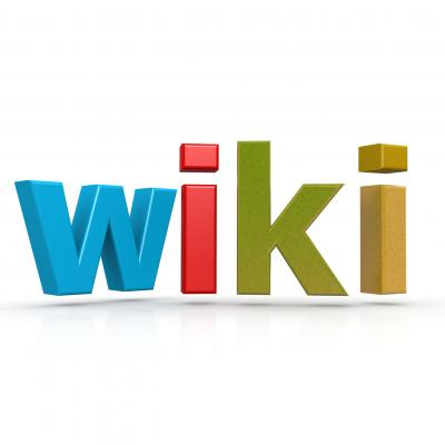 کانال wikik-nowledge