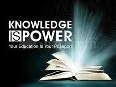 کانال دانش روز