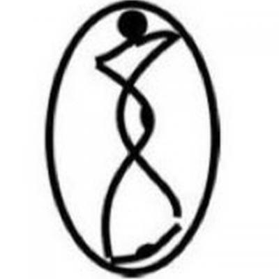 کانال فناوري مد و لباس