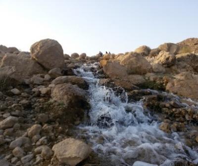 کانال باچان توریسم