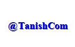 کانال Tanish Tarkhis