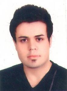 کانال اشعار مسعود محمدپور