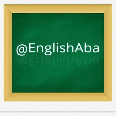 کانال آموزش زبان