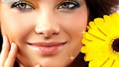 کانال اسرار زیبایی و تندرستی
