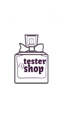 کانال Testershop™