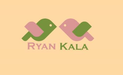 کانال RYAN KALA