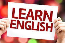 کانال Learn ENGLISH 001