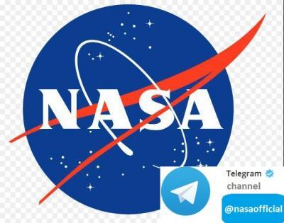 کانال NASA