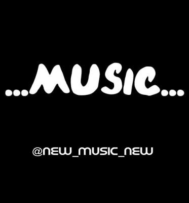 کانال ...Music...