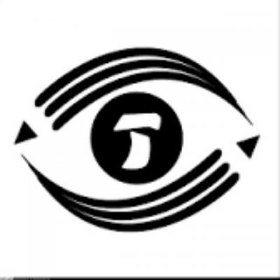 کانال معرفی آموزشی ها