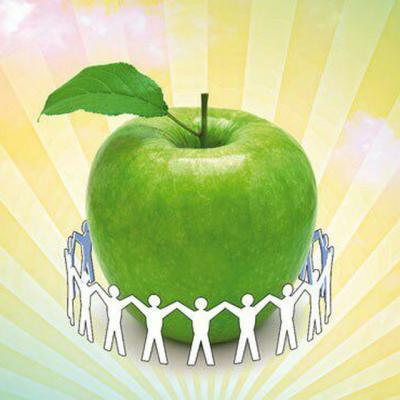 کانال سلامت غذا