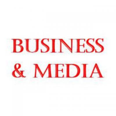 کانال کسب و کار و رسانه