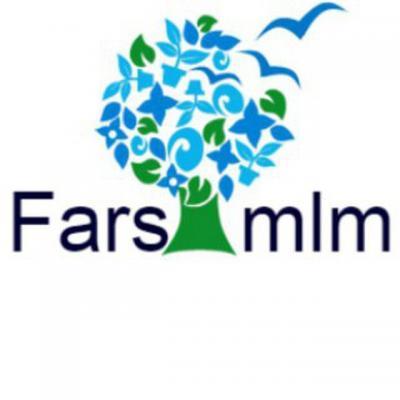 کانال Fars MLM