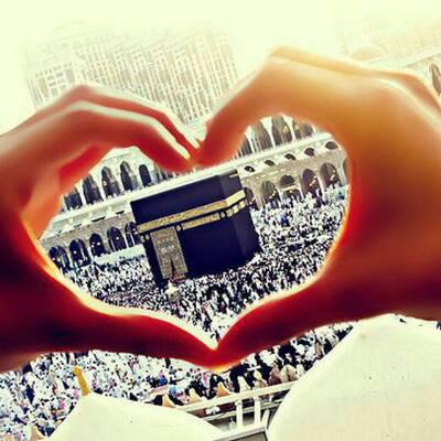 کانال انواع نماز و دعا