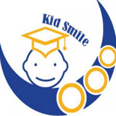 کانال kid smile