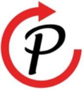 کانال کمپین عکس پیشگامان