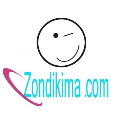 کانال مجله  زوندی کیما