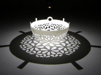 کانال فروش پرینتر سه بعدی