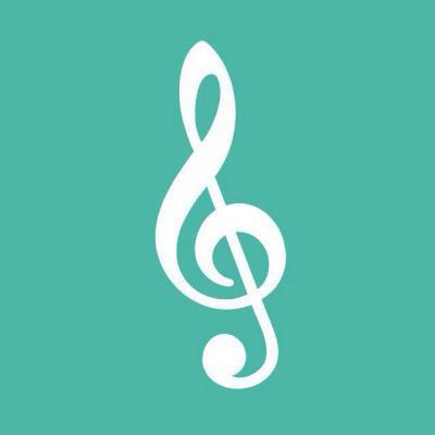 کانال استعدادیابی موسیقی