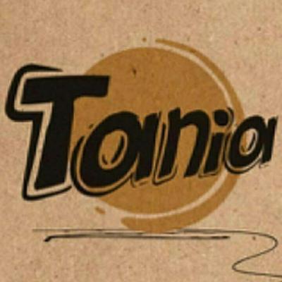 کانال تانیا کافه رستوران