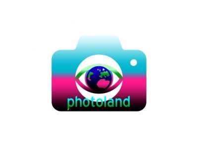 کانال Photoland