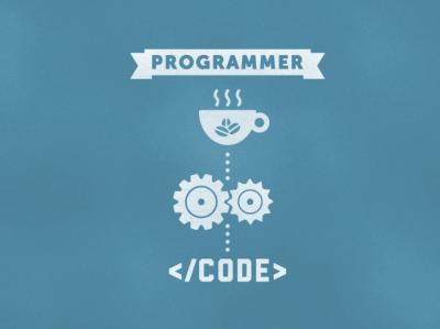 کانال آموزش برنامه نویسی