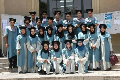 کانال دانشجوگرام