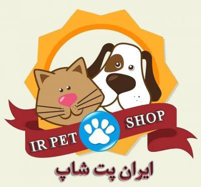 کانال ایران پت شاپ