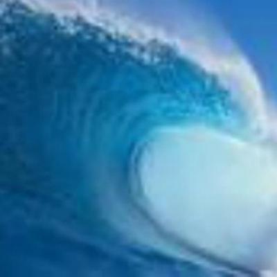 کانال موج
