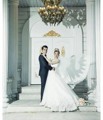 کانال مدل عروس+نکات زیبایی