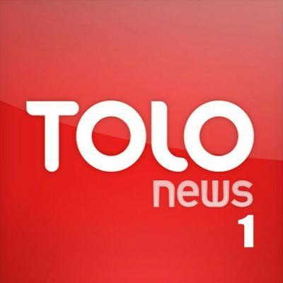کانال خبری طلوع نیوز