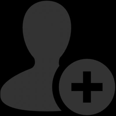 کانال تبلیغ کانال و ادممبر