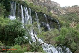 کانال مازندران(دیارعلویان)