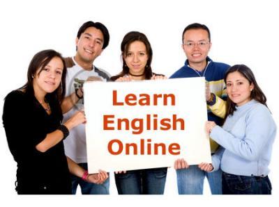 کانال آموزش آنلاین زبان