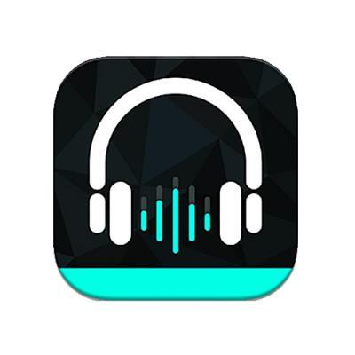 کانال MusicBeat