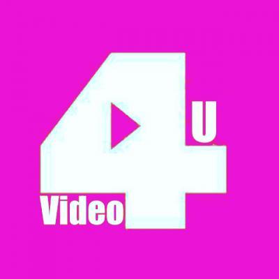 کانال موزیک ویدیو جدید